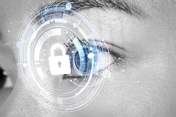 relogios-ponto-biometricos-olhos